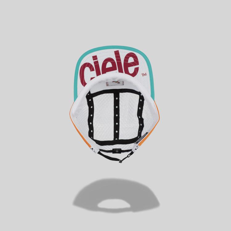 Ciele GOCap M - Running Man - Quint