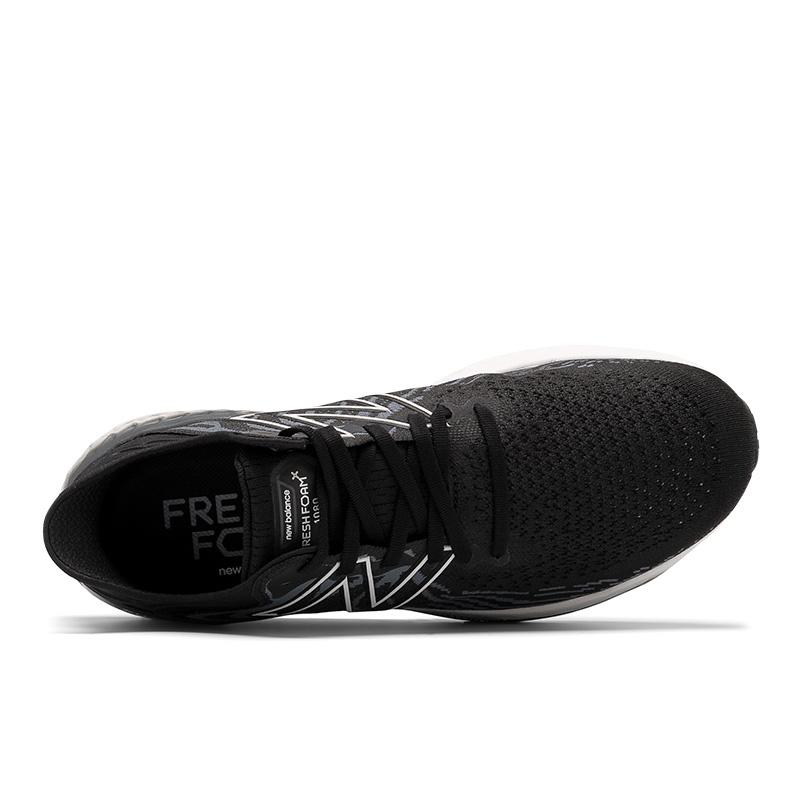 New Balance Men's Fresh Foam 1080 v11