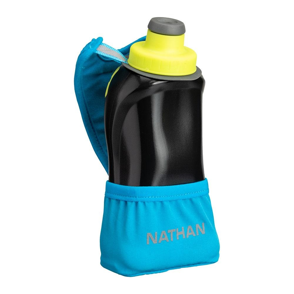 Nathan Quick Squeeze Lite 12oz