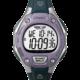 Timex Ironman Classic 30 Lavender