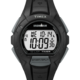 Timex Ironman Essential 10