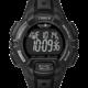 Timex Ironman Robuste 30