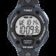 Timex Ironman Classic 30 Black
