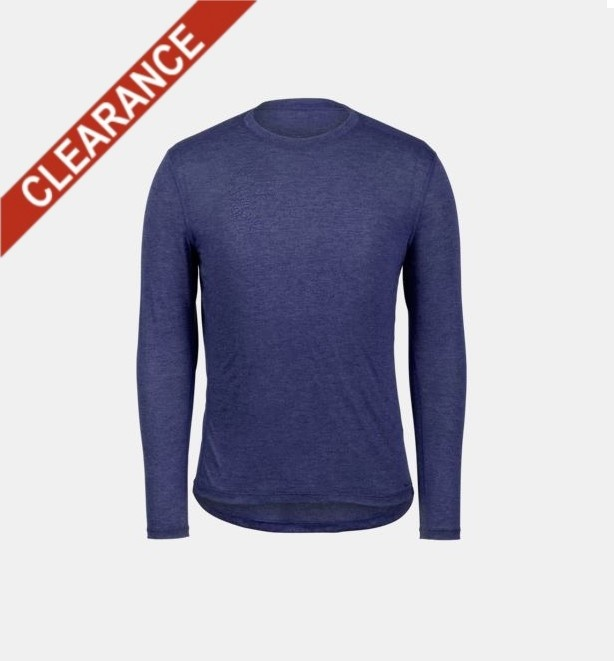 Sugoi Men's Pace Long Sleeve