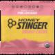 Honey Stinger Energy Chews 4-Pack - Pink Lemonade