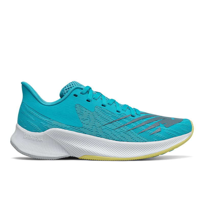 New Balance Women's FuelCell Prism