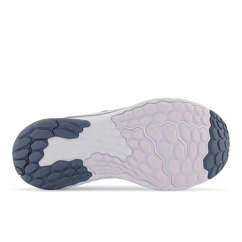 New Balance Women's Fresh Foam 1080 v11