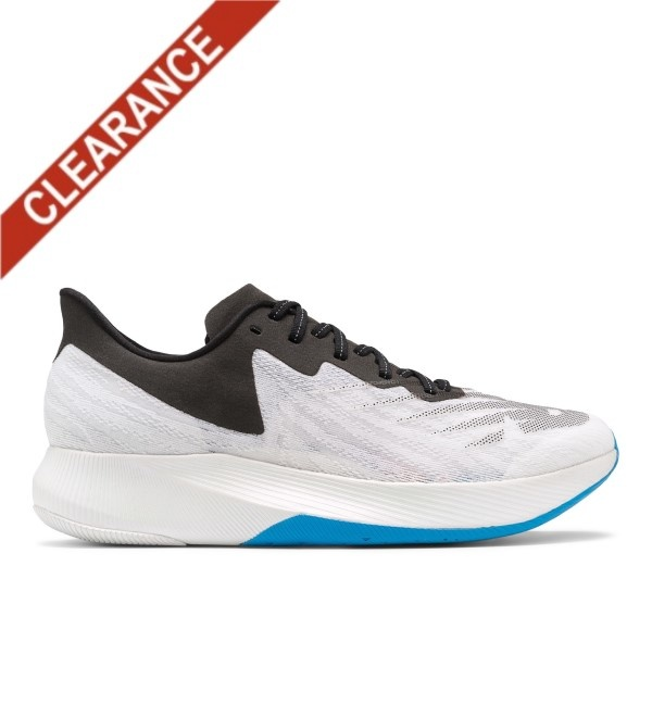 New Balance Women's FuelCell TC