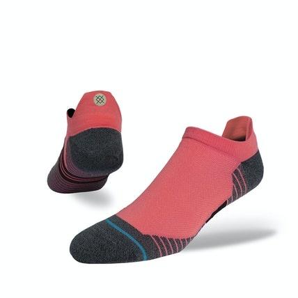 Stance Ultralight Tab - Neon Pink
