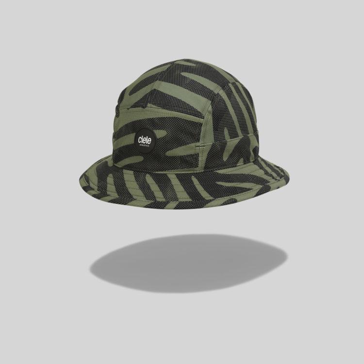 Ciele BKTHat Zebra - Scout