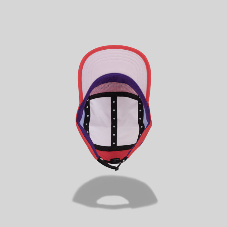 Ciele GOCap Athletics - Khan