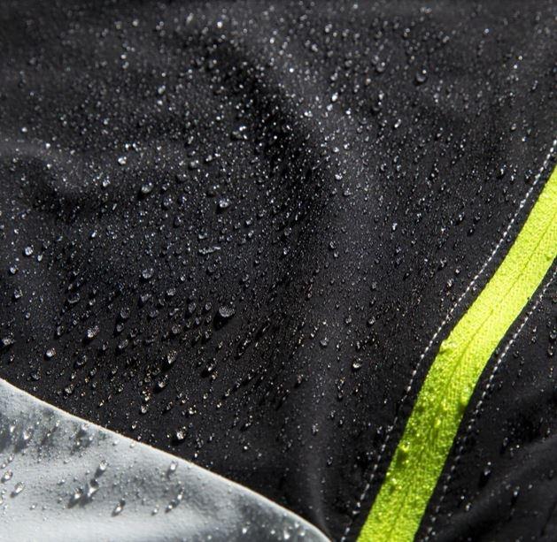 Brooks Women's Carbonite Jacket
