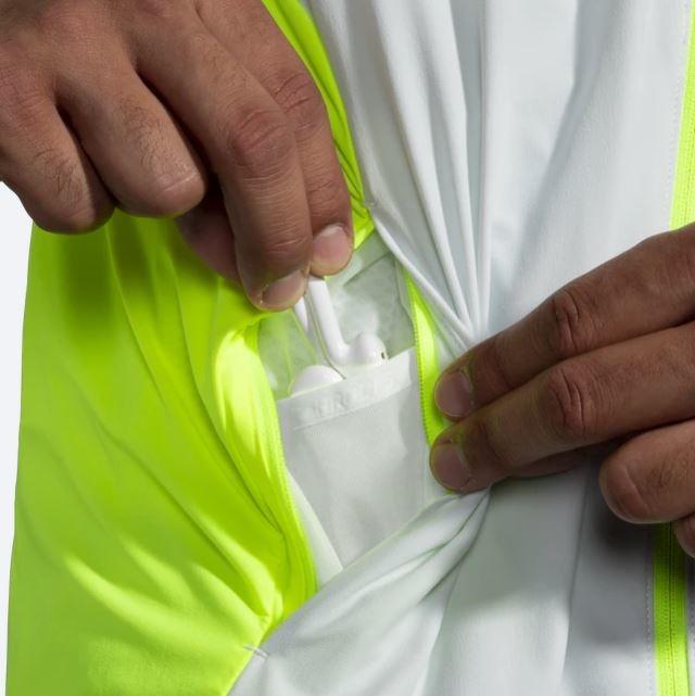 Brooks Men's Carbonite Vest