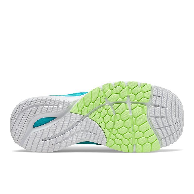New Balance Women's Fresh Foam 860 v11 Wide
