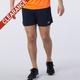 "New Balance Men's Impact Run 5"" Short"