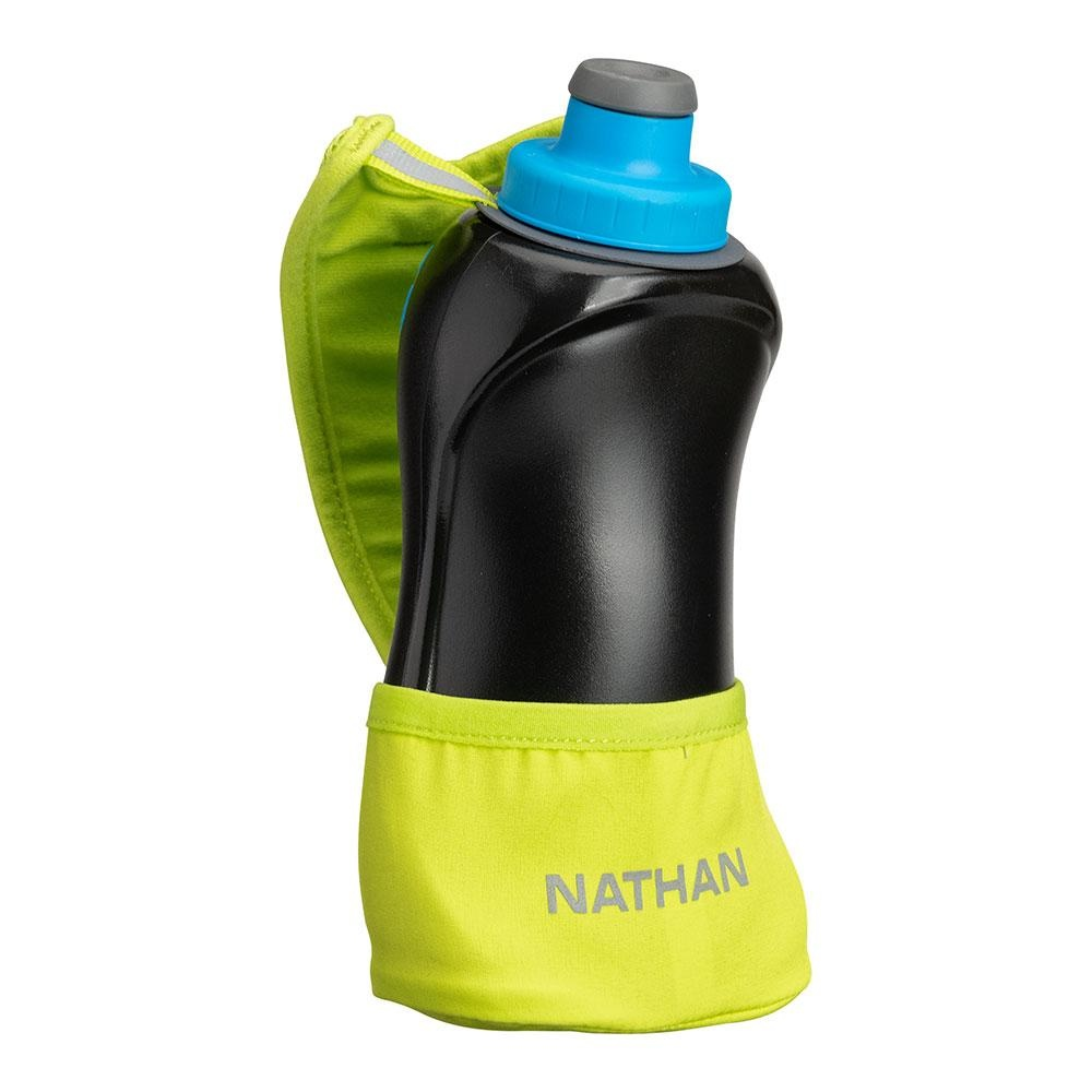 Nathan Quick Squeeze Lite 18oz