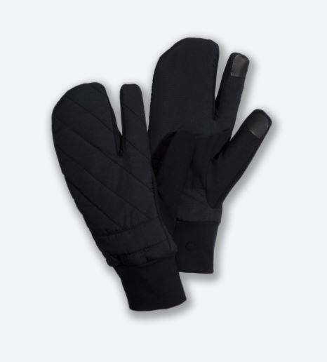 Brooks Shield Lobster Glove
