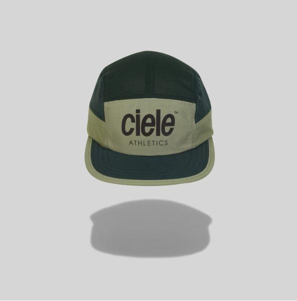 Ciele GOCap - Athletics - Cam