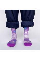 Igloofest Tie-Dye Socks |  Collection 2021