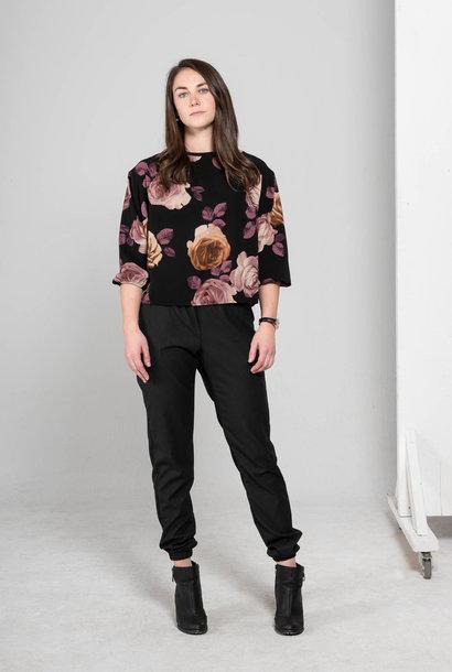 Edie - Pantalon jogger