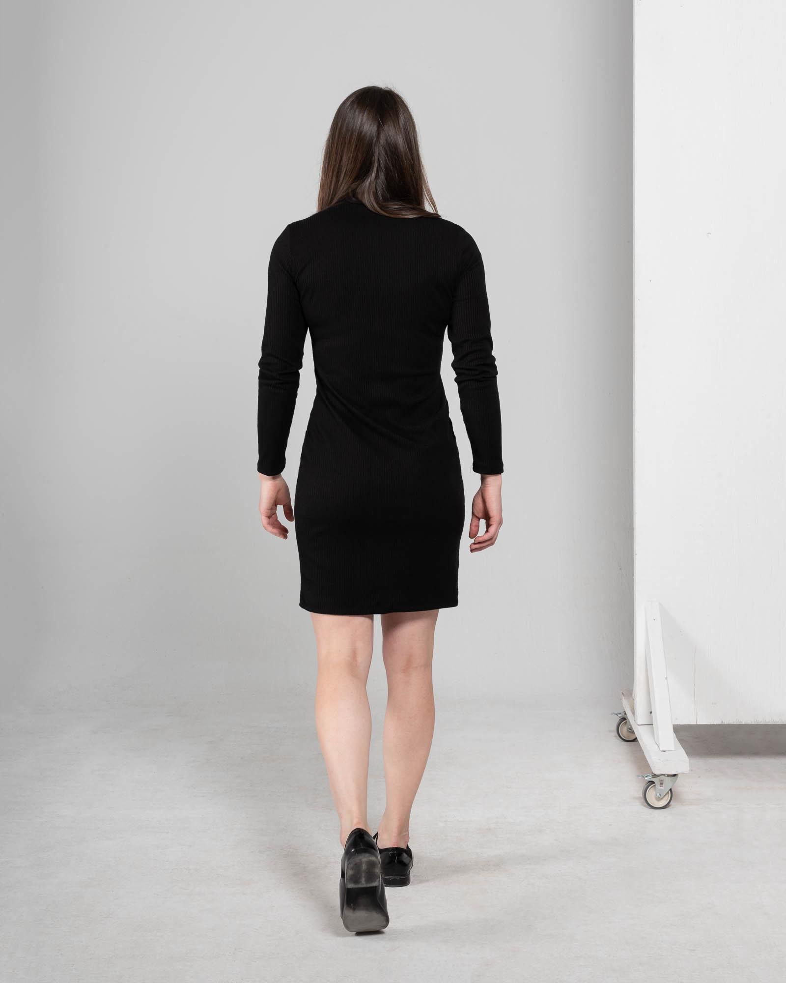 Rosa - Dress-2