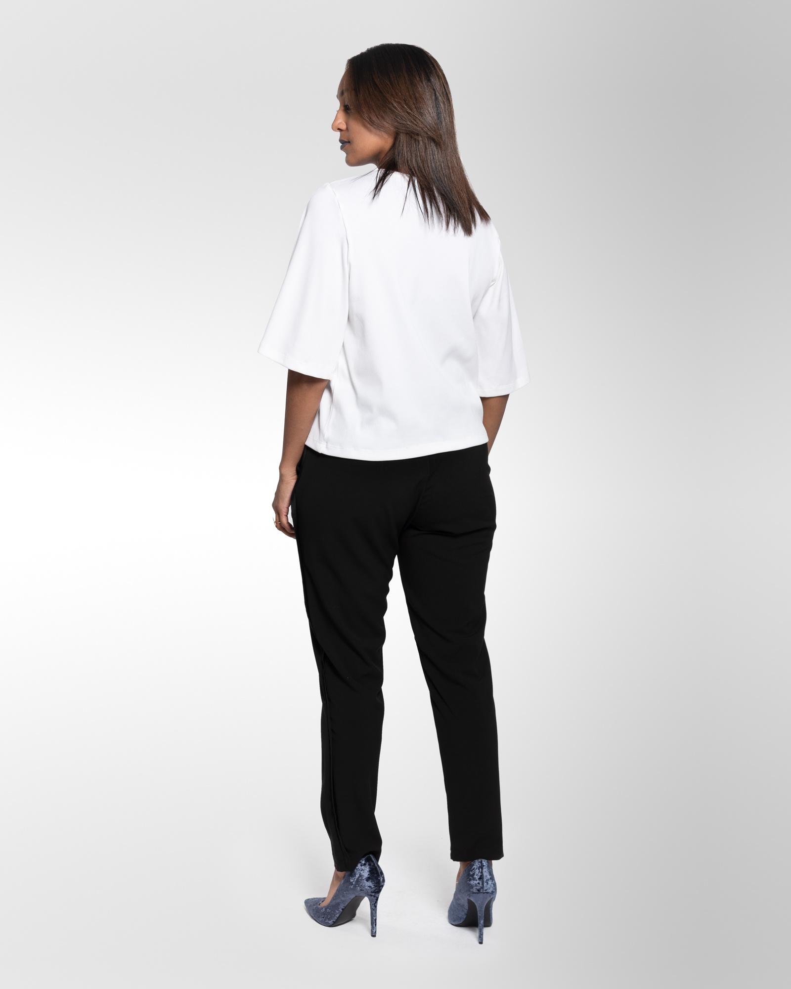 Zhara - t-shirt-3