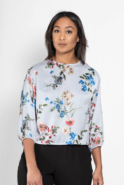 Willow – blouse