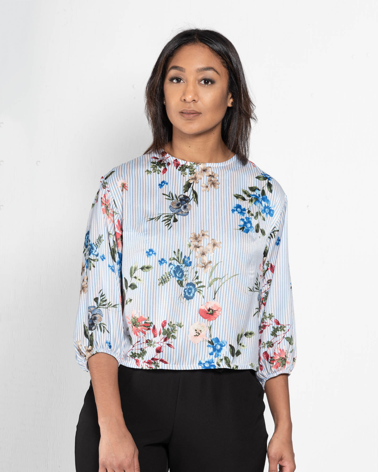 Willow – blouse-1