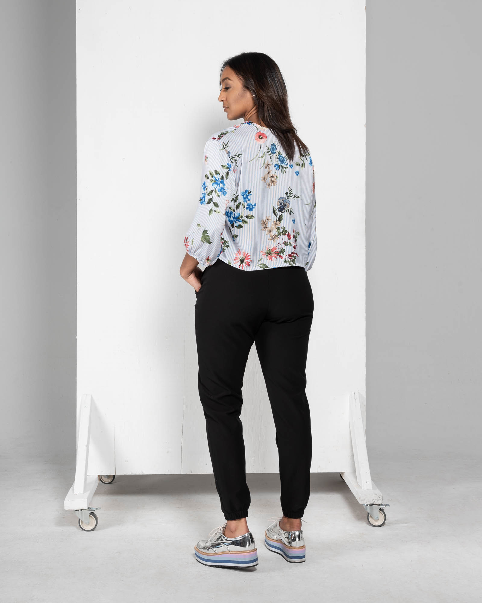 Willow – blouse-2