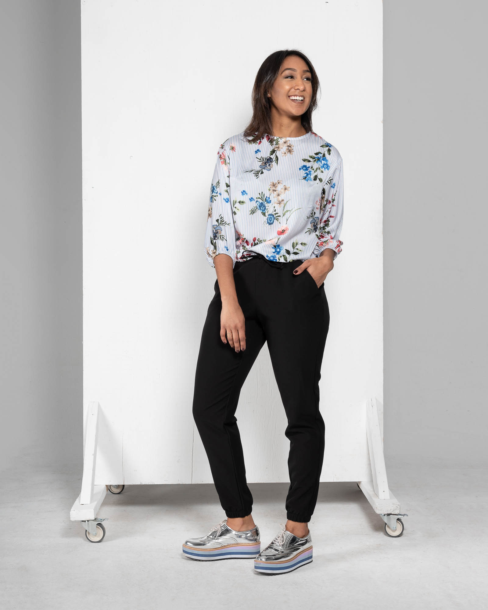 Willow – blouse-3