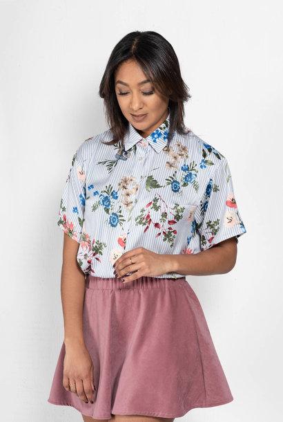 Lily - shirt