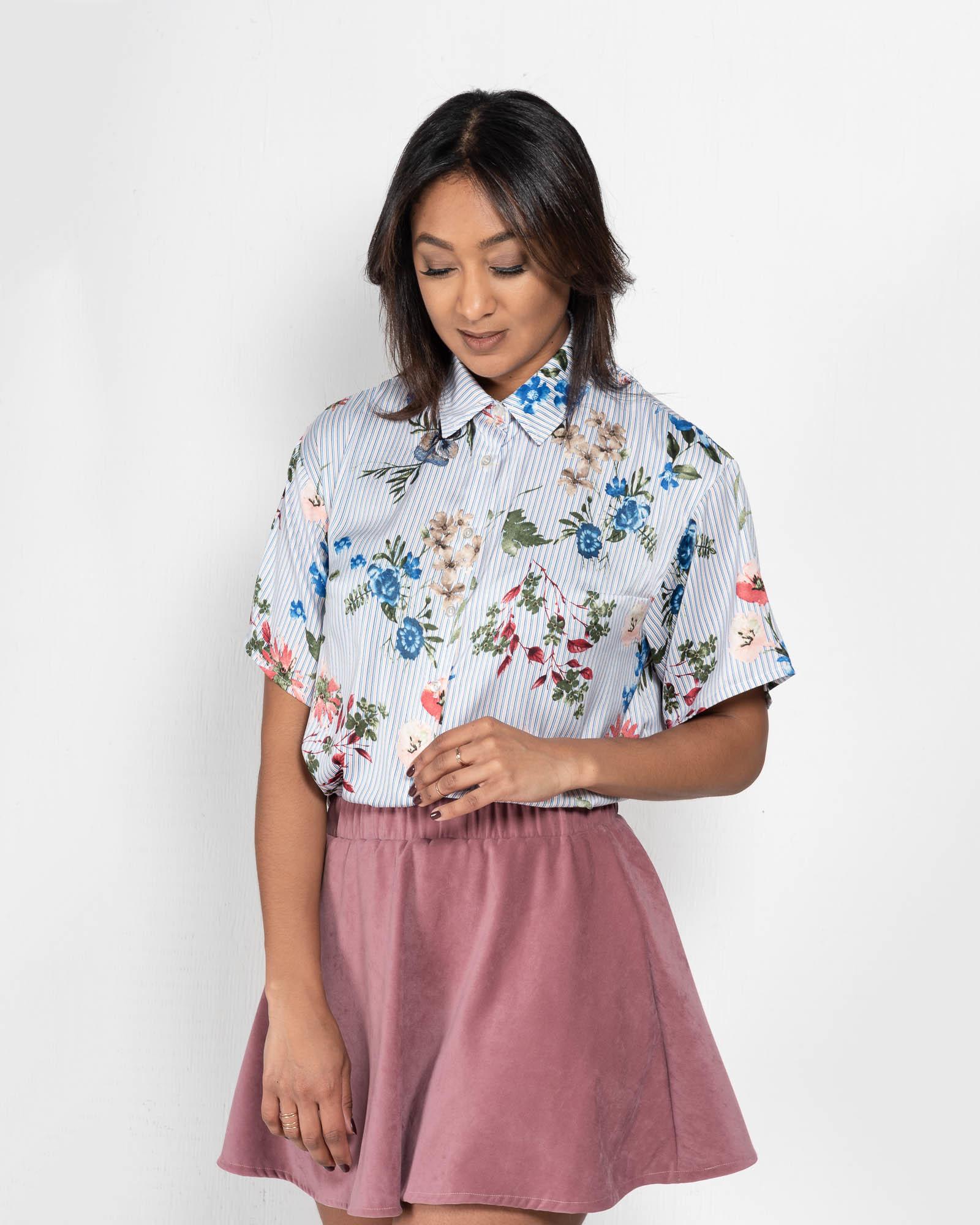 Lily - shirt-1