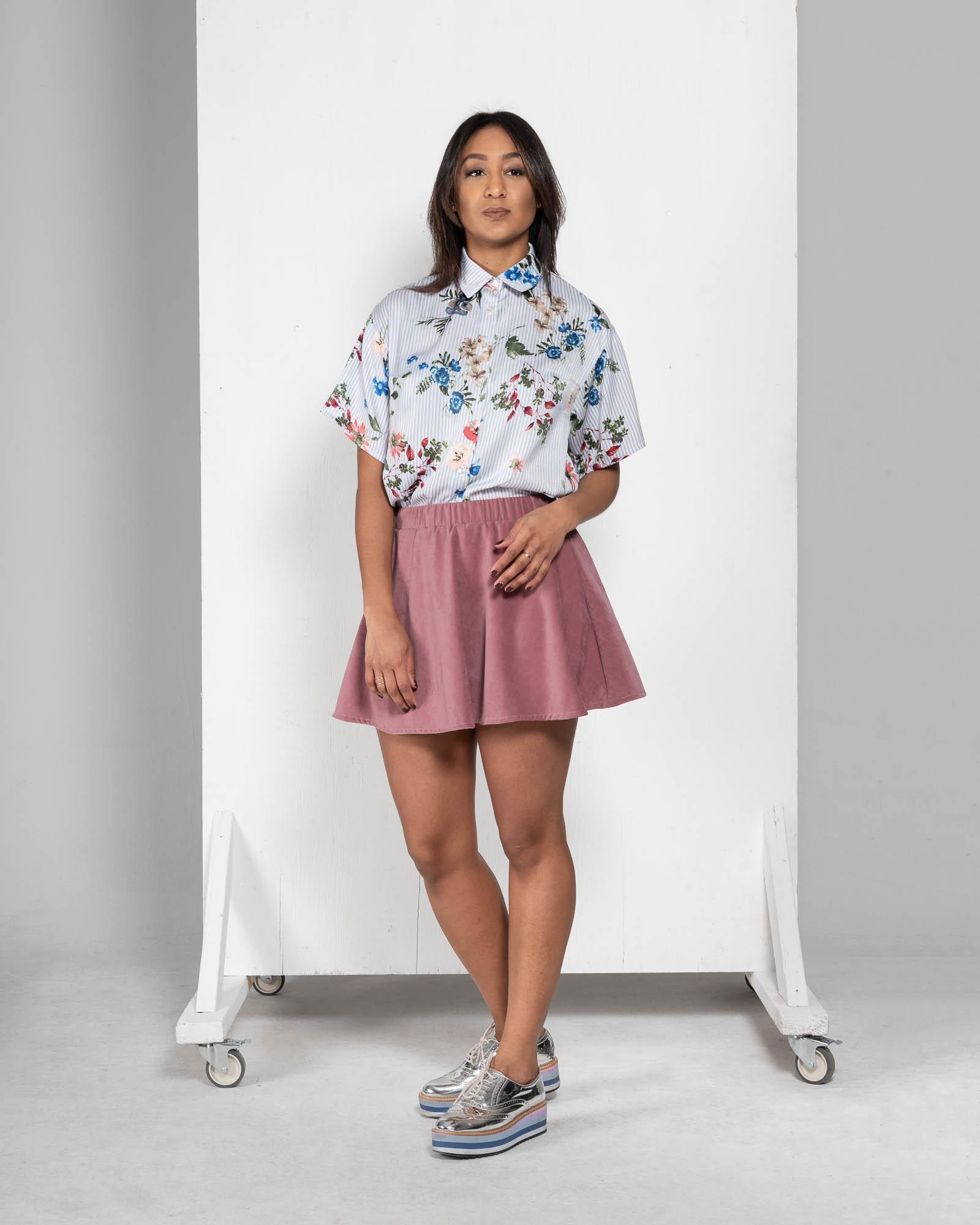 Lily - shirt-2