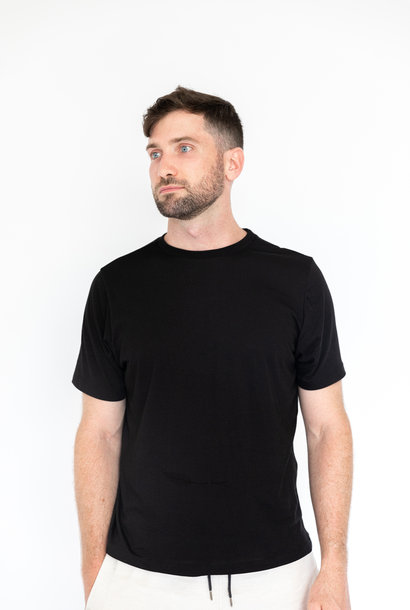 Melvin - t-shirt