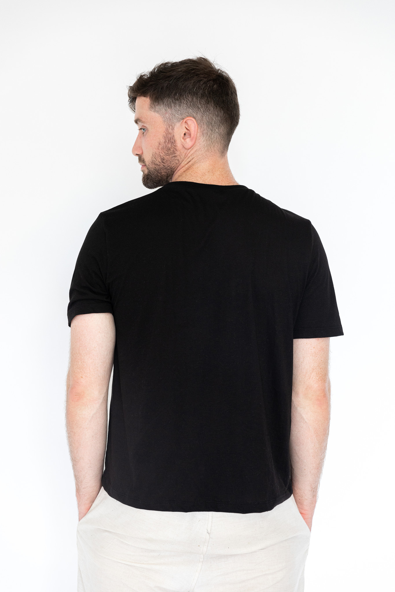 Melvin - t-shirt-2