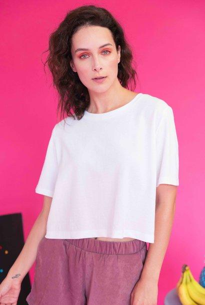 Ayla - T-shirt