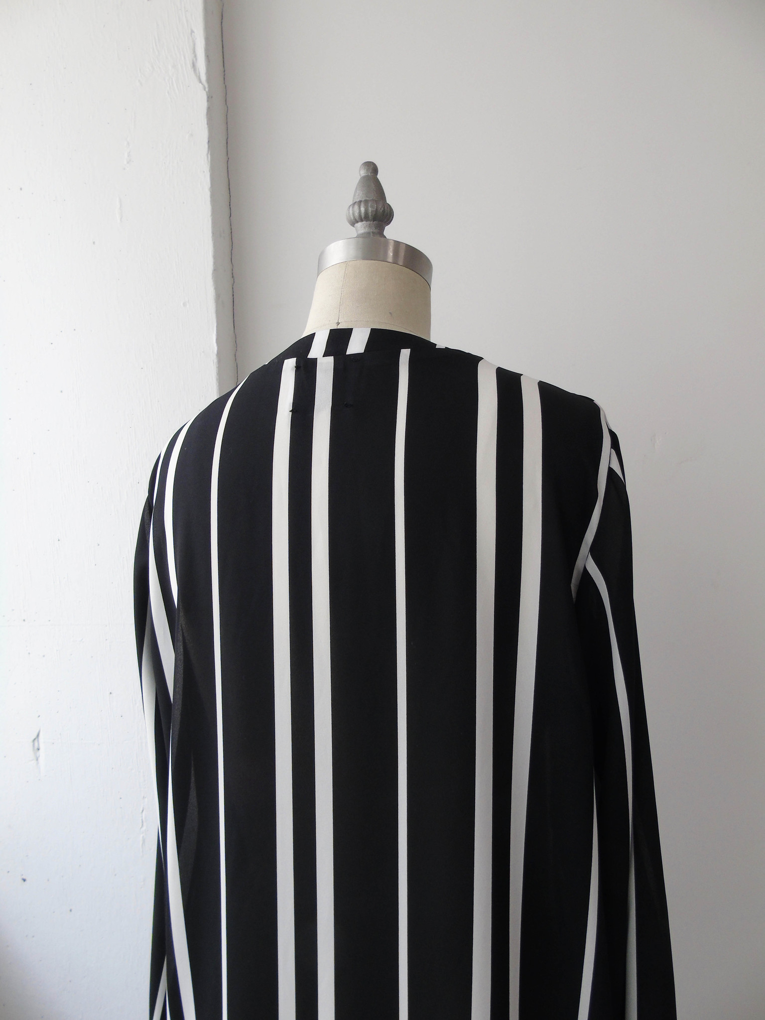 Tianna - dress long sleeves-4