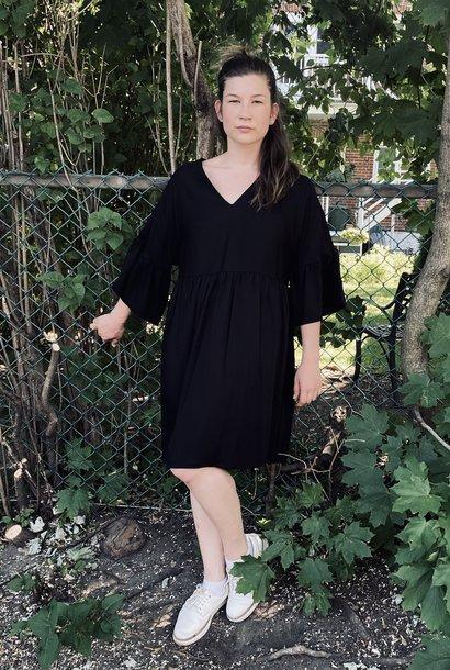 Eleonore - Noir