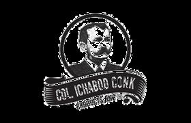 Colonel Ichabod Conk