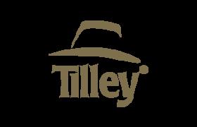 Tilley Endurables Corp