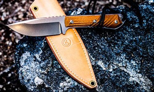 Knives/Tools