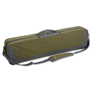 Orvis Safe Passage Carry It All Olive Grey L