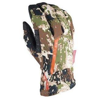 Sitka Mountain WS Glove Optifade Subalpine X Large