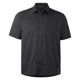 Sitka Shop Shirt SS Sitka Blk M