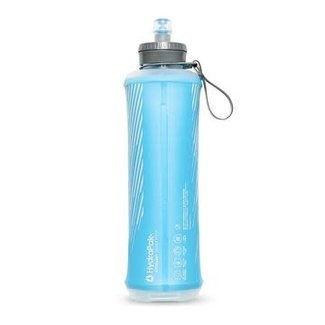 HYDRAPAK USA SoftFlask 750 ml Malibu Blue