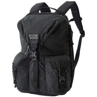 Mystery Ranch Rip Ruck-Black-OS
