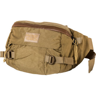 Mystery Ranch Hip Monkey-Dark Khaki-OS