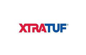 XtraTuff