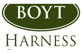 Boyt Harness