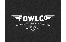 Fowlco Outfitters